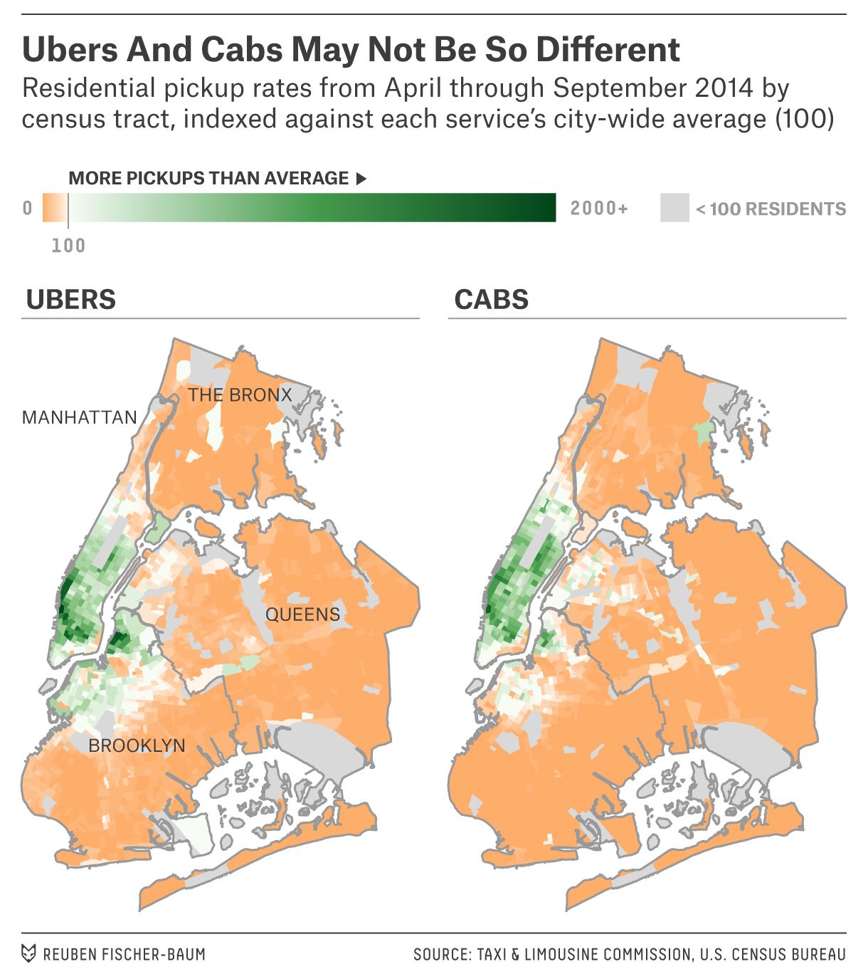 uber-feature-demobreakdown-map-1