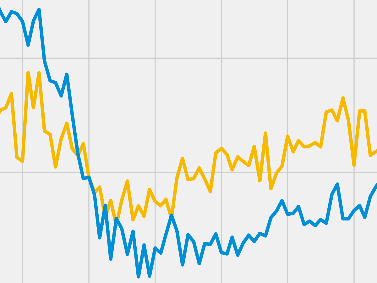 https://fivethirtyeight com/features/how-the-fda-could-change