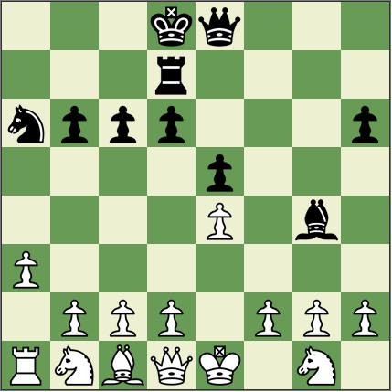 chess.bttf3