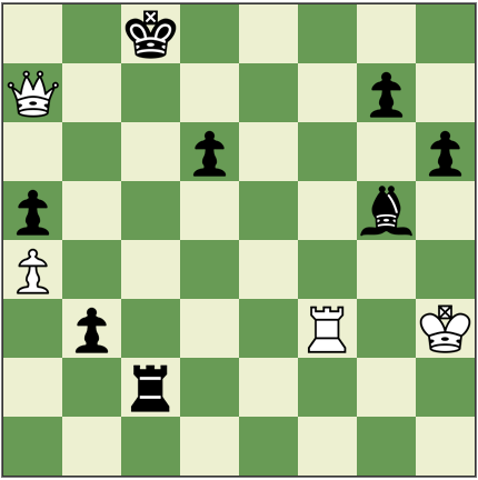 chess.firsclass