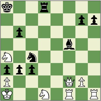 chess.xmen