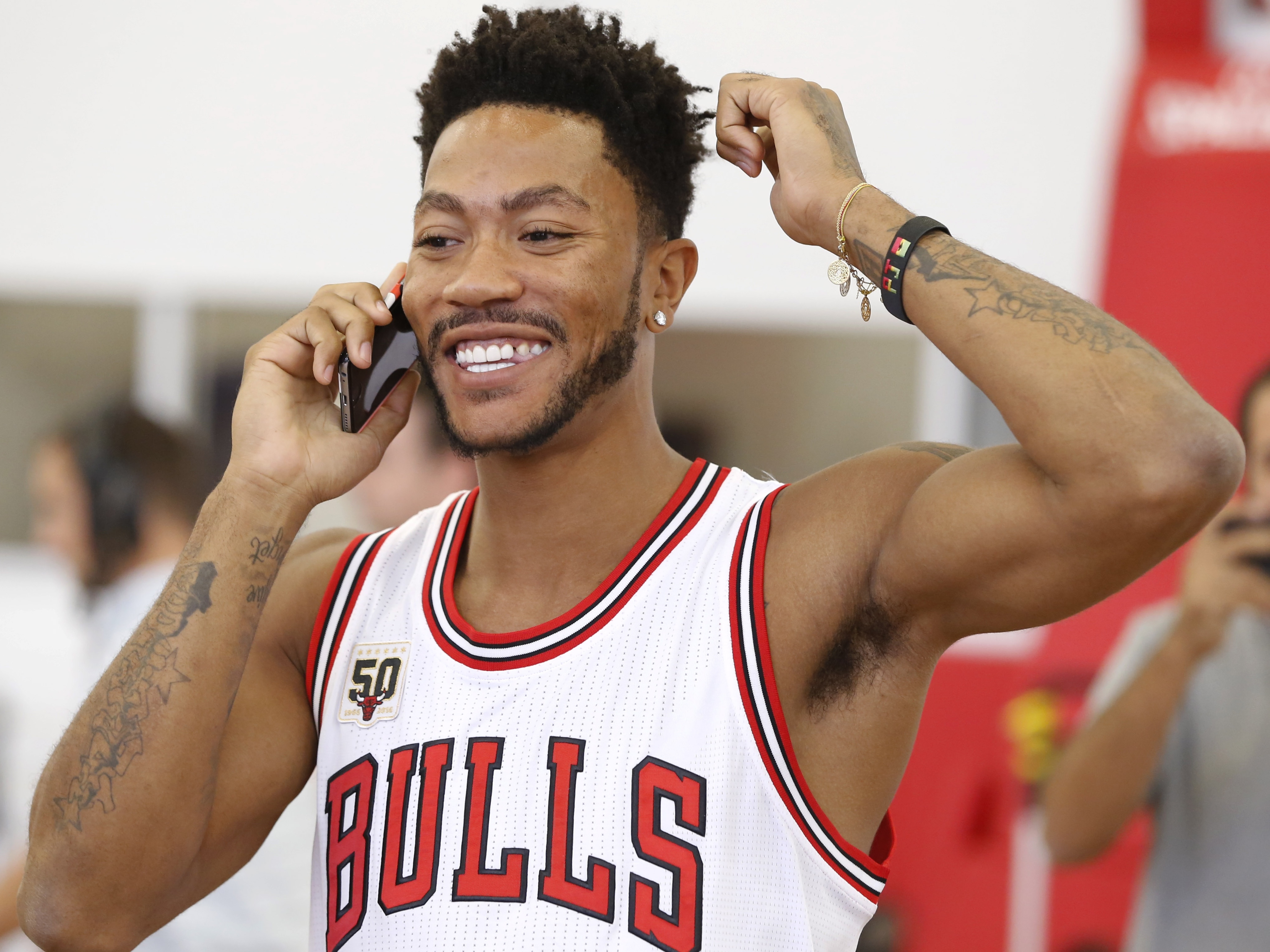 2015 16 NBA Preview: Forget D Rose, The Numbers Say The Bulls Belong To Jimmy  Butler   FiveThirtyEight