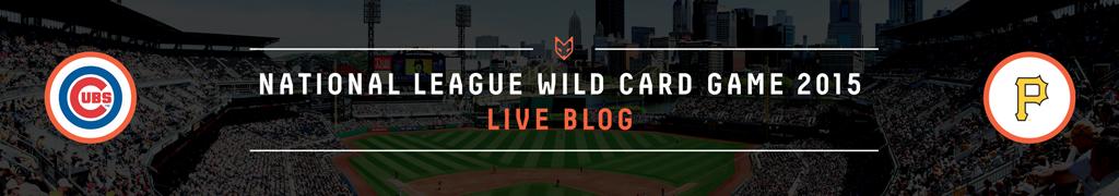 baseball_liveblog