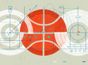 Sports Analytics – FiveThirtyEight