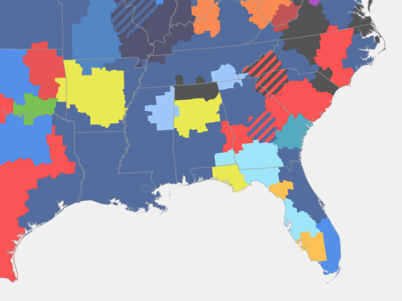 Which nfl team are you stuck watching every sunday fivethirtyeight which nfl team are you stuck watching every sunday publicscrutiny Image collections