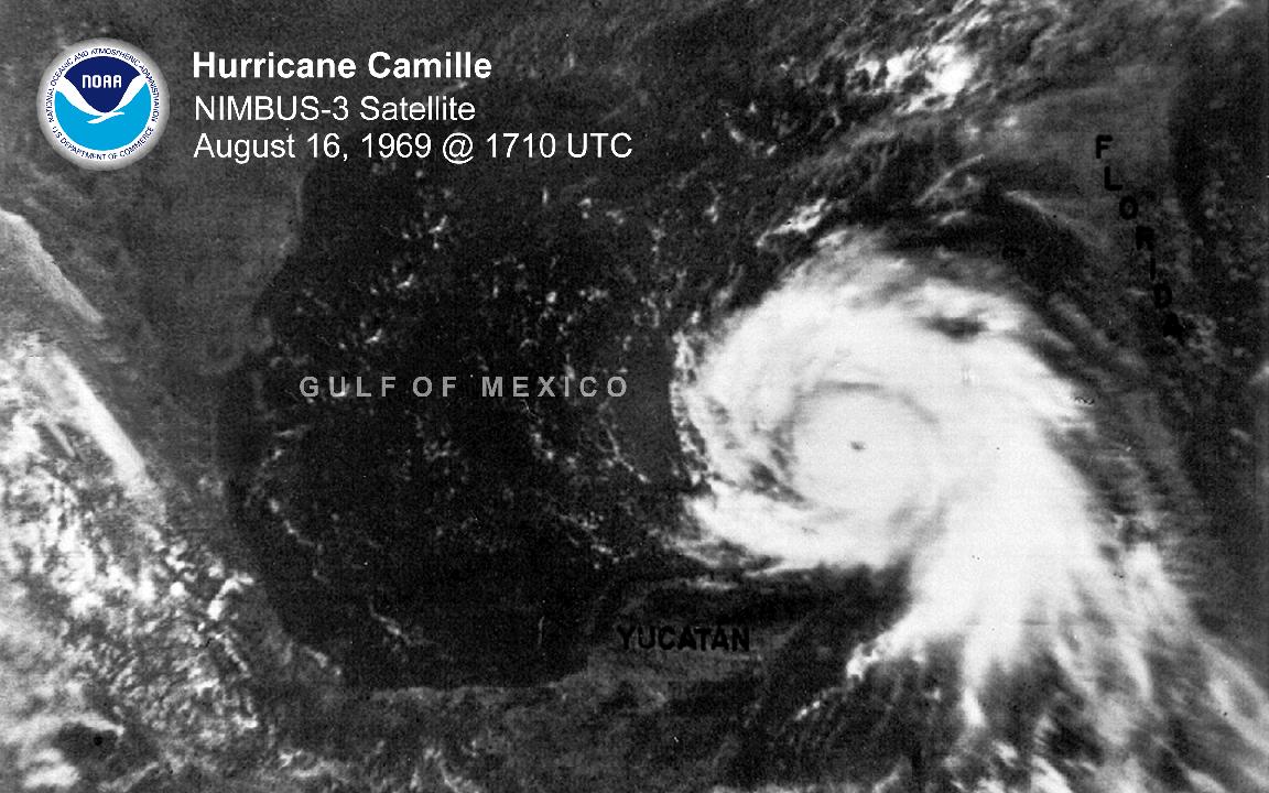 hurricane-camille
