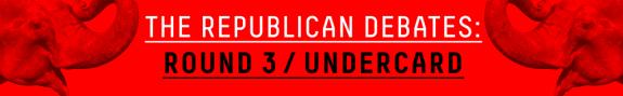 repdebate3_banner_under