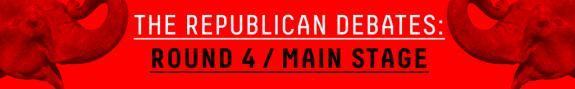 debate4_mainstage