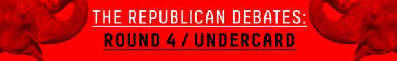 debate4_undercard