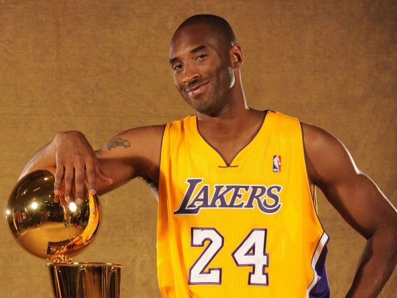 An Ode To Kobe Bryant In Two Charts Fivethirtyeight