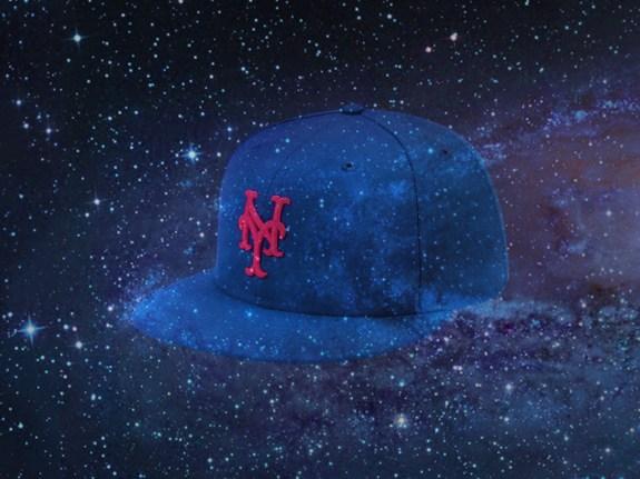 Mets Universe