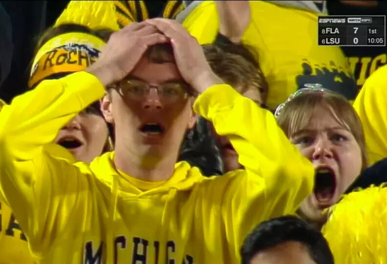 reaction_Michigan_fans