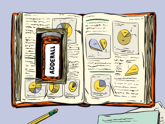College Students Arent Only Ones >> College Students Aren T The Only Ones Abusing Adderall