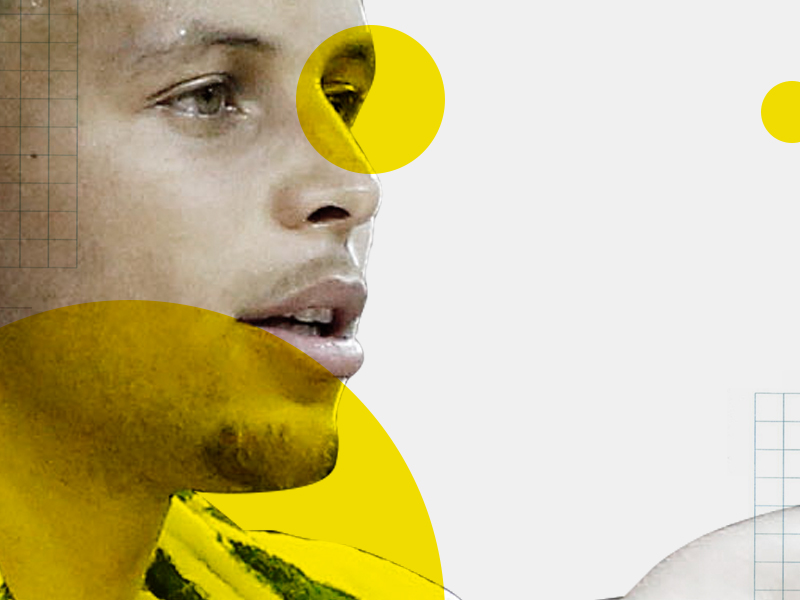 Curry-4by3-02