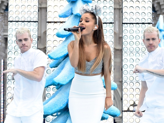 the most covered christmas songs ever