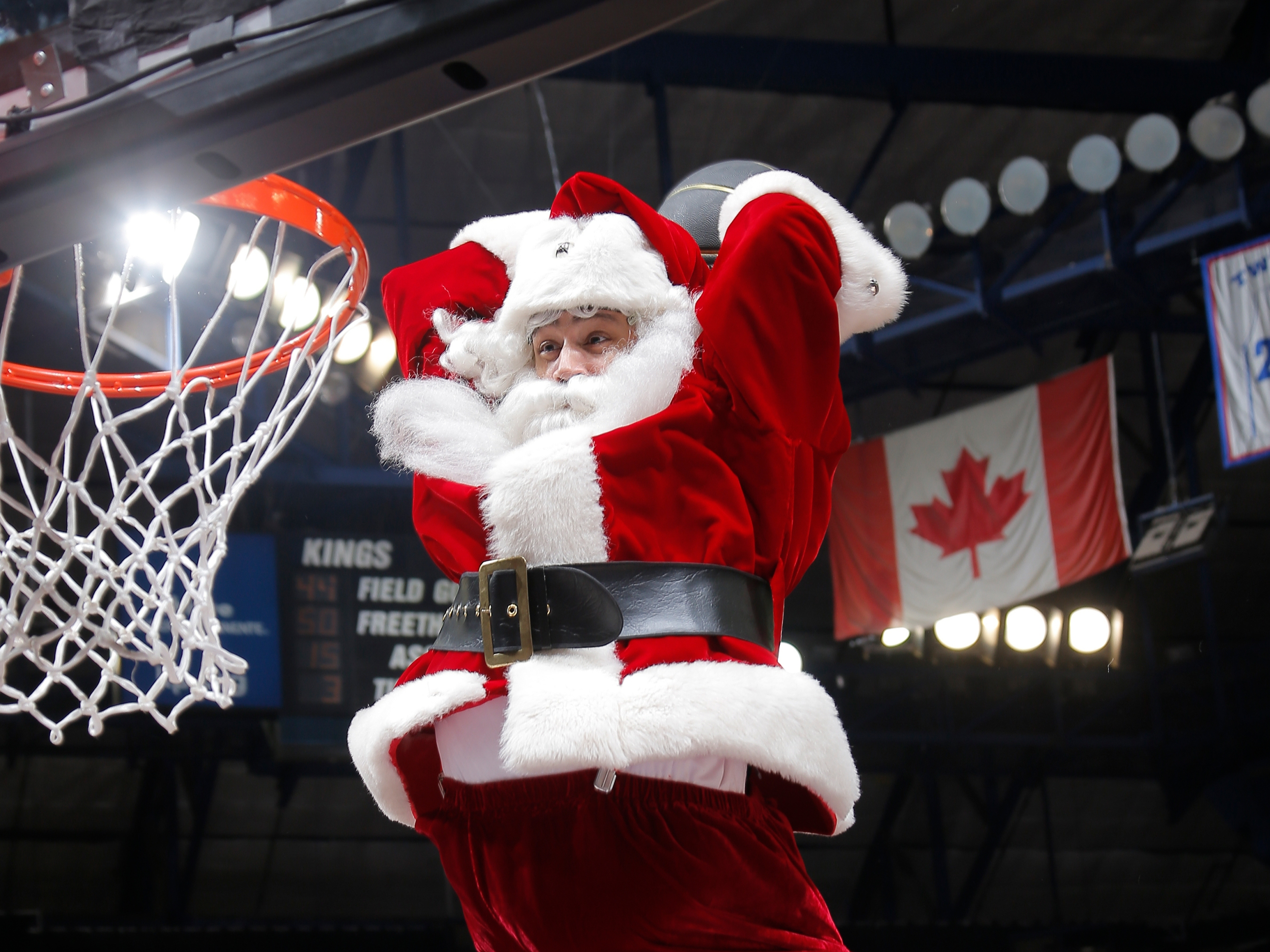553556235f7a How To Talk About The NBA Christmas Day Games With Your Family ...