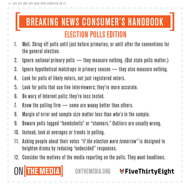 OTM_538_Consumer_Handbook_-ElectionPollsEdition_1400