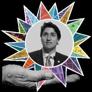 spot_Trudeau