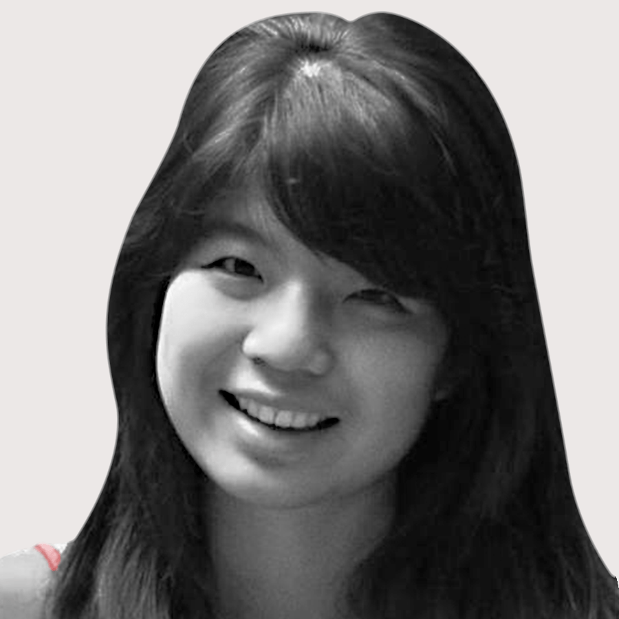 Anne Li