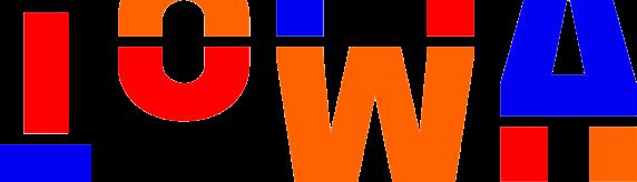 iowa_header