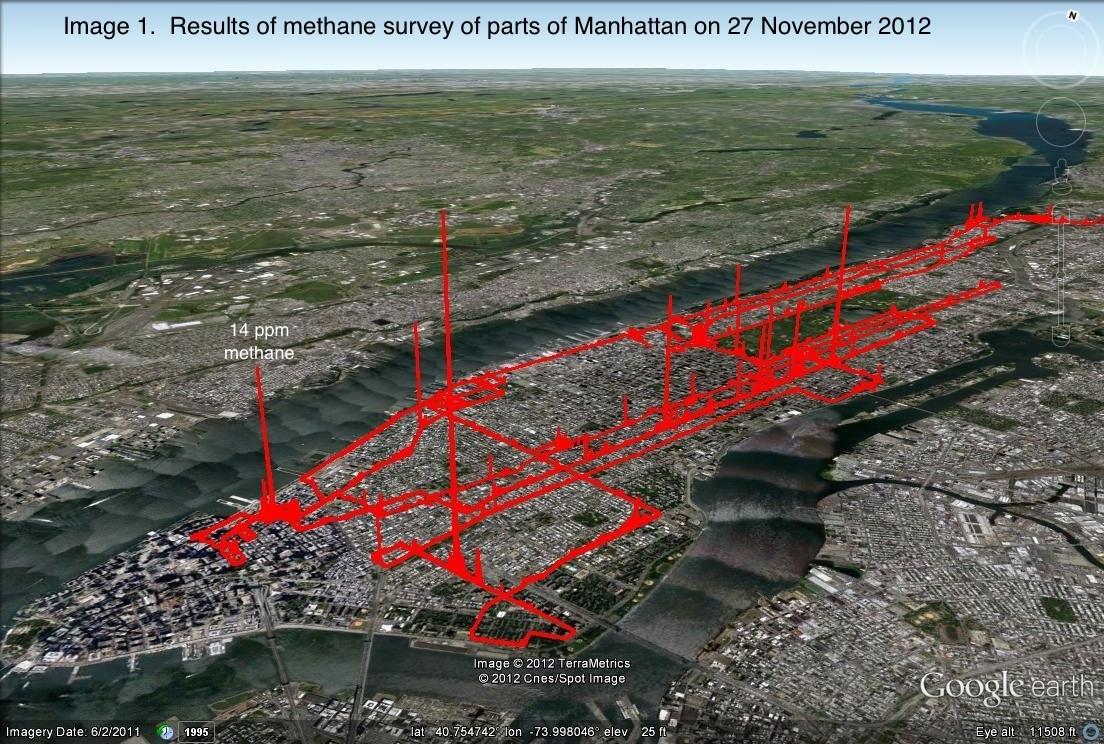 2012-1127-Manhattan-CH4-1.8x1002