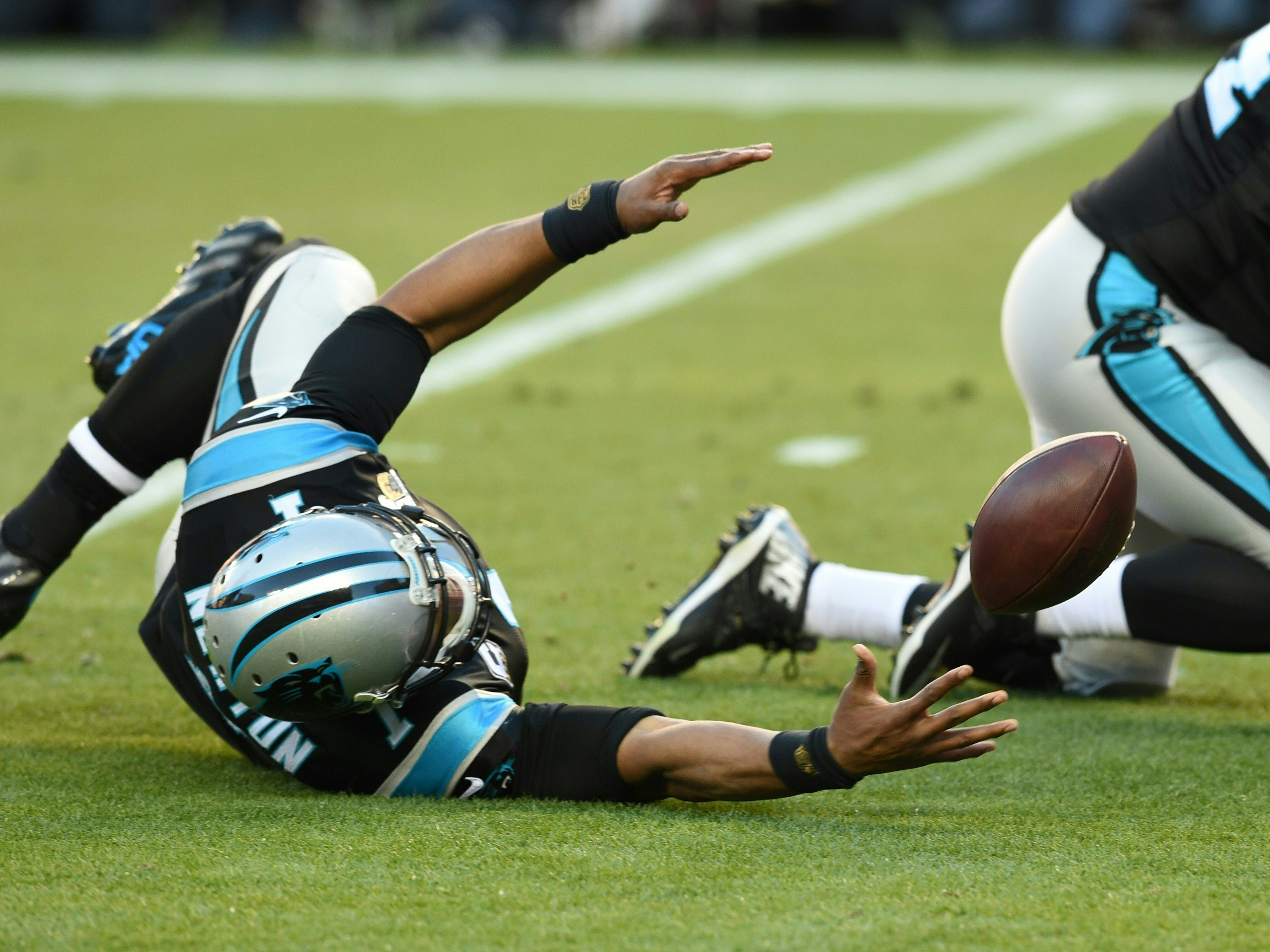 AMFOOT-NFL-SUPERBOWL
