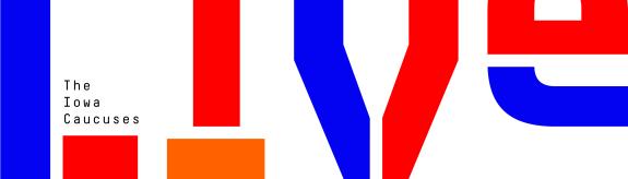 IOWA-CAUCUS-01