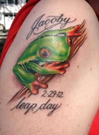 Jacoby Leap Day Tattoo.jpg