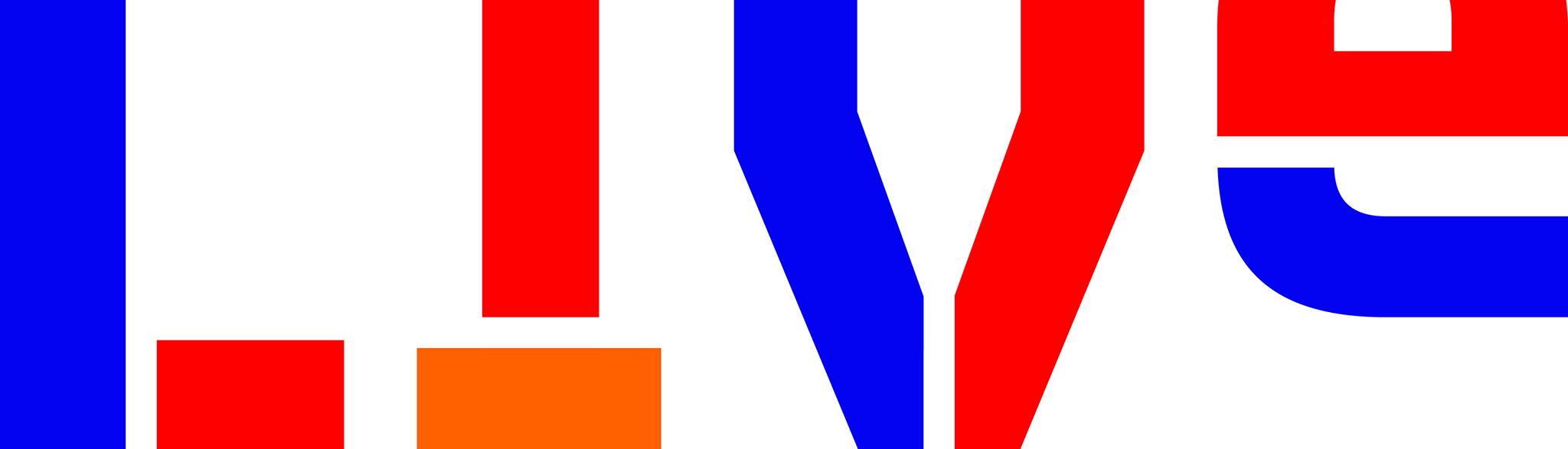 SC_PRIMARY_LIVEBLOGBANNER-04