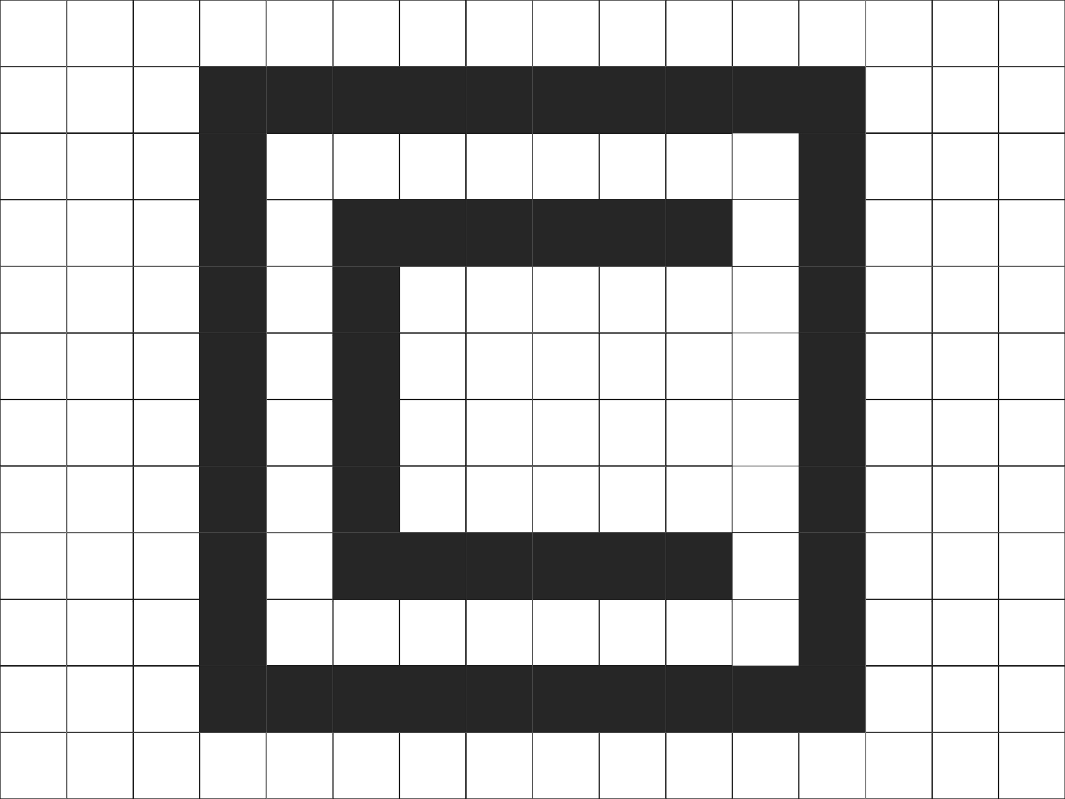 image relating to Usa Today Crossword Puzzle Printable known as Timothy Parker, Accused Of Plagiarism, Is Out As United states of america Todays