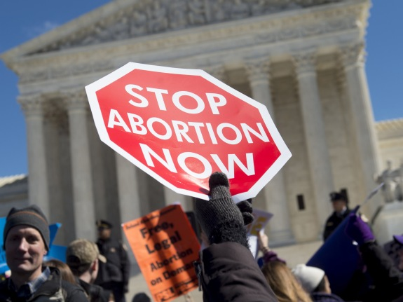 US-JUSTICE-RIGHTS-ABORTION