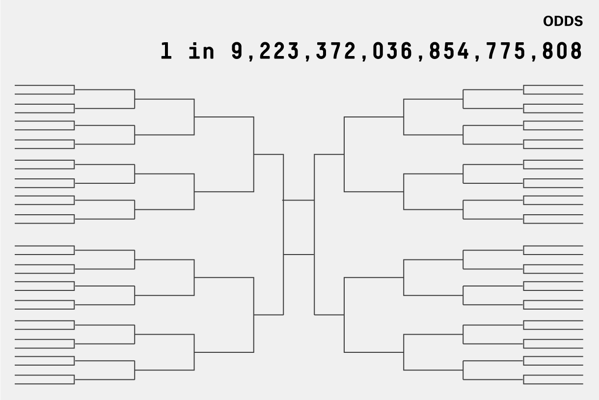 hickey-perfectbracket-1f