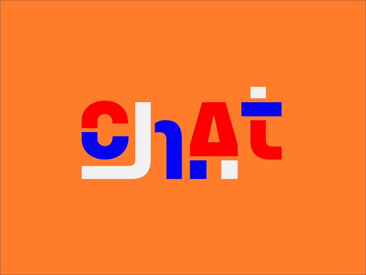 MISS_MI_CHAT_4x3
