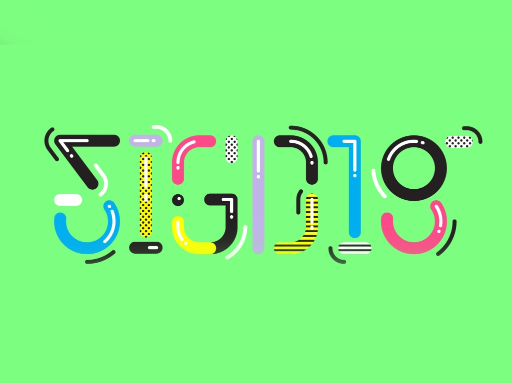 Significant Digits For Tuesday, June 4, 2019
