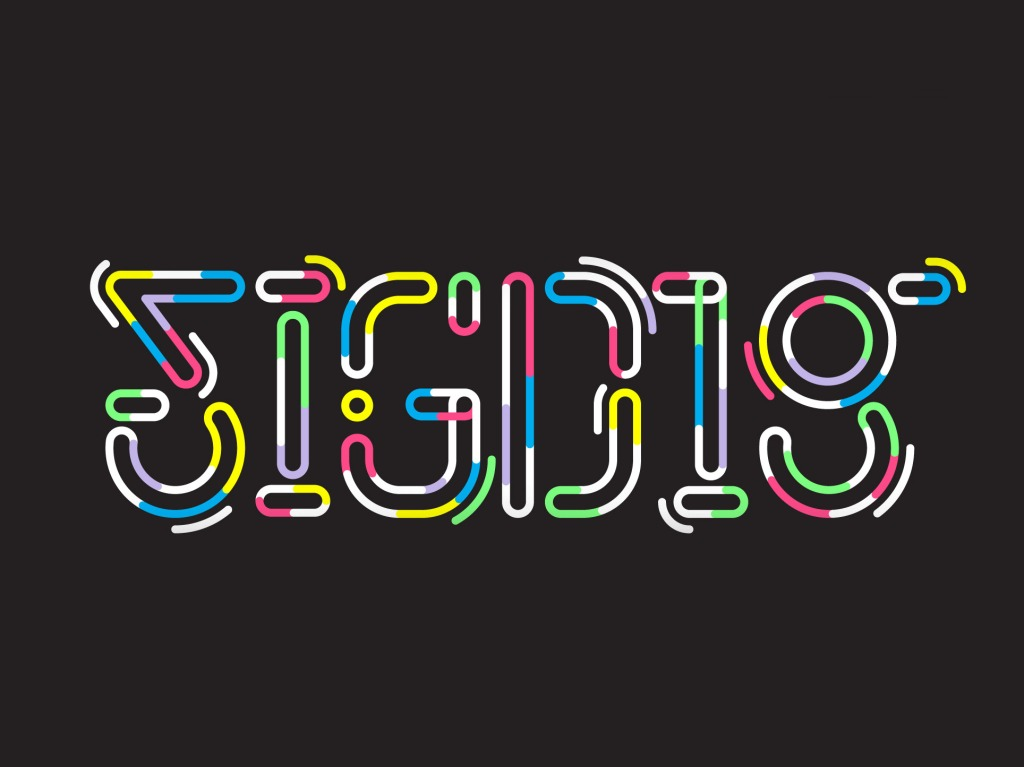Significant Digits For Wednesday, Oct. 16, 2019