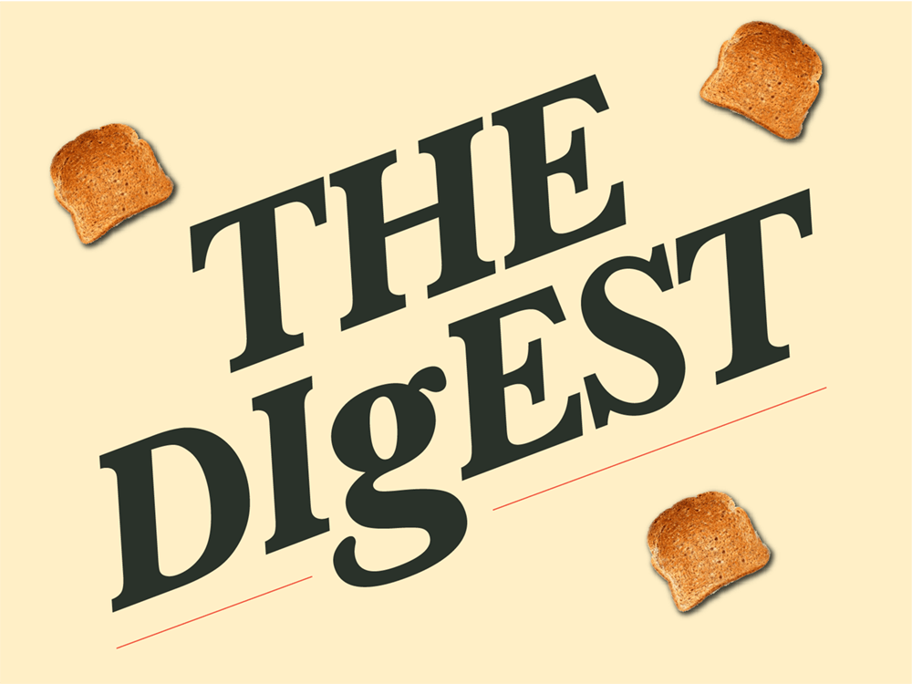 TheDigest-01-01