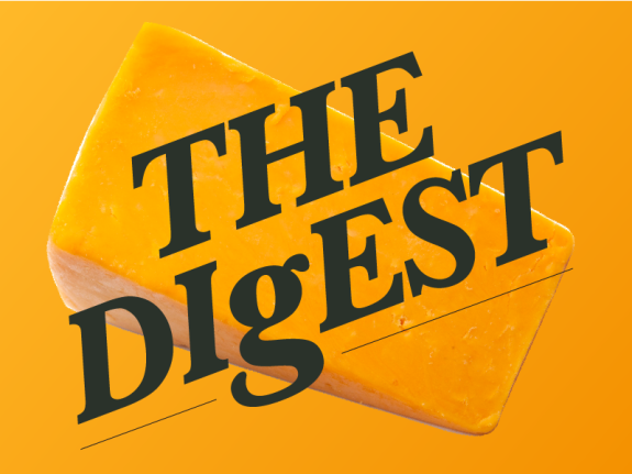 TheDigest-01-03