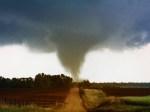 promo_4x3_tornado