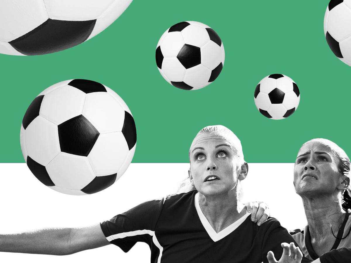 promo_4x3_women_concussions