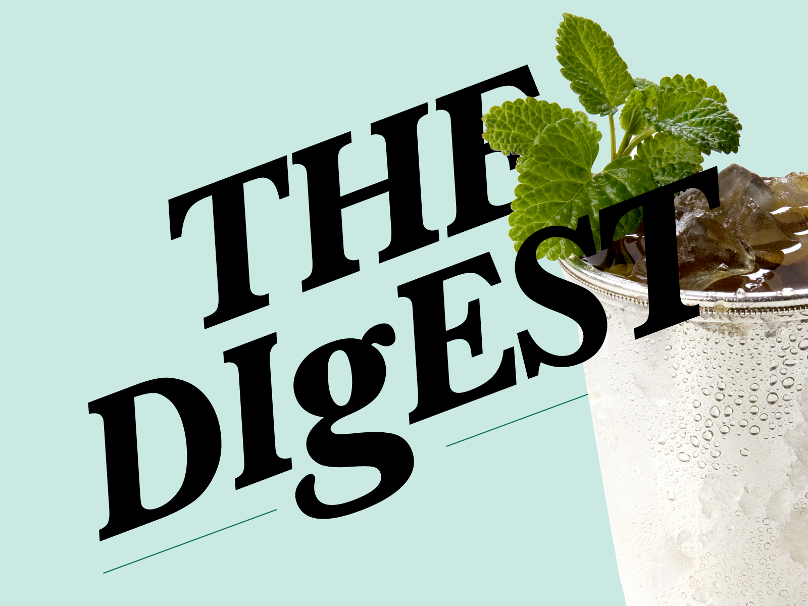The Digest_Mint Julep_4x3