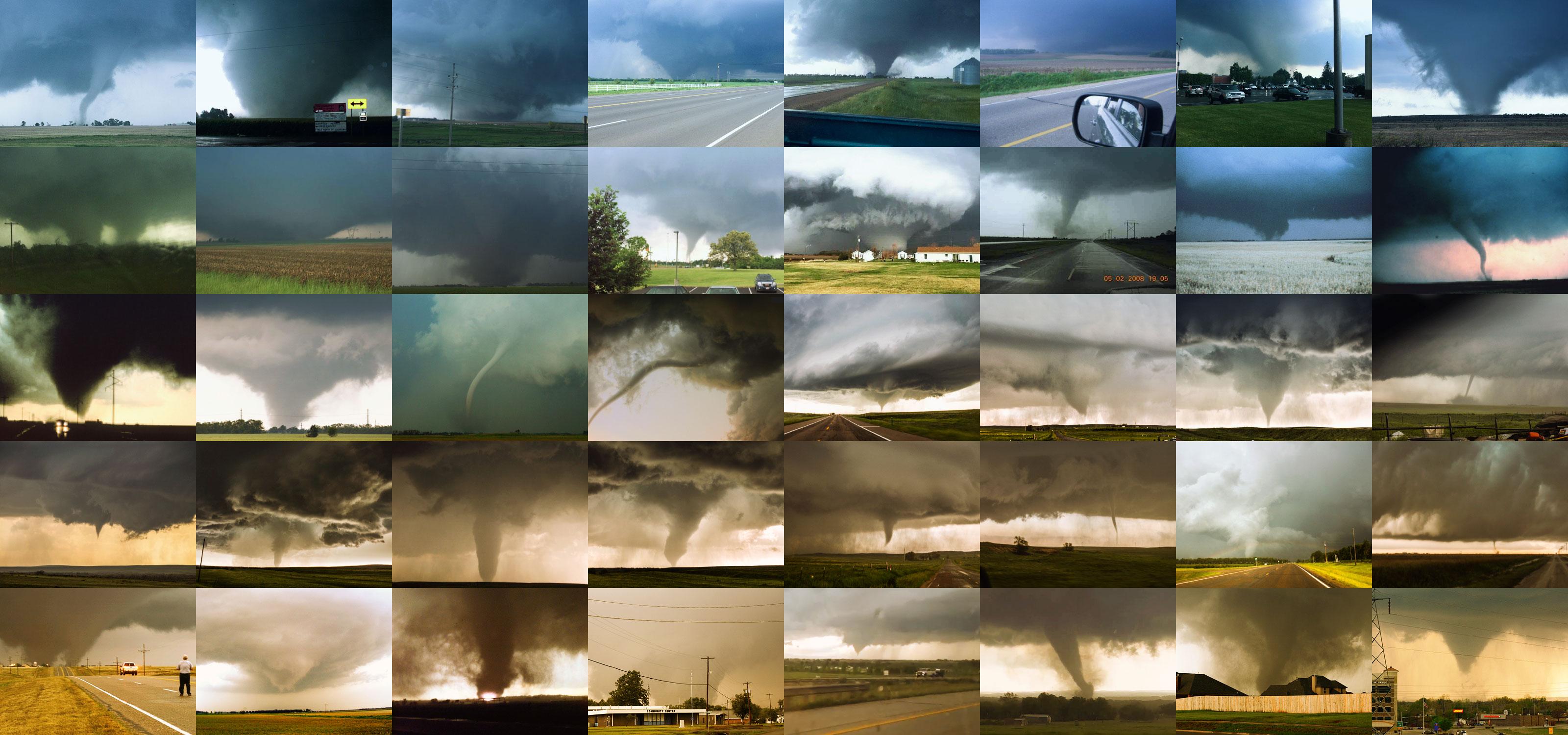 tornado_grid_edit