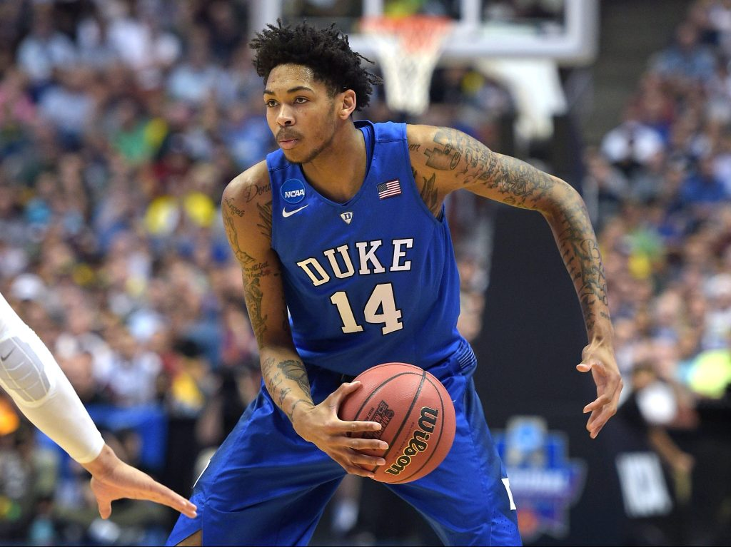 What To Look For In An NBA Draft Prospect | FiveThirtyEight
