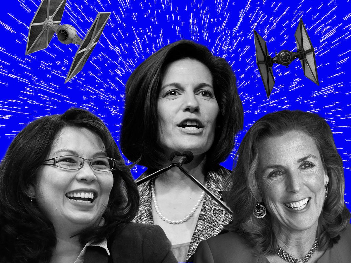 promo_4x3_senate
