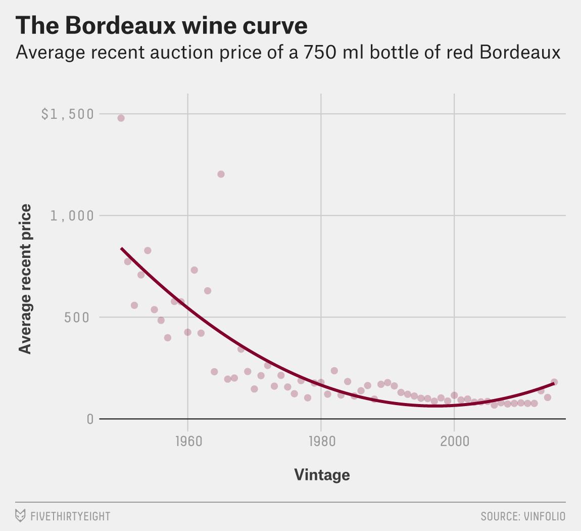 roeder-wine-1