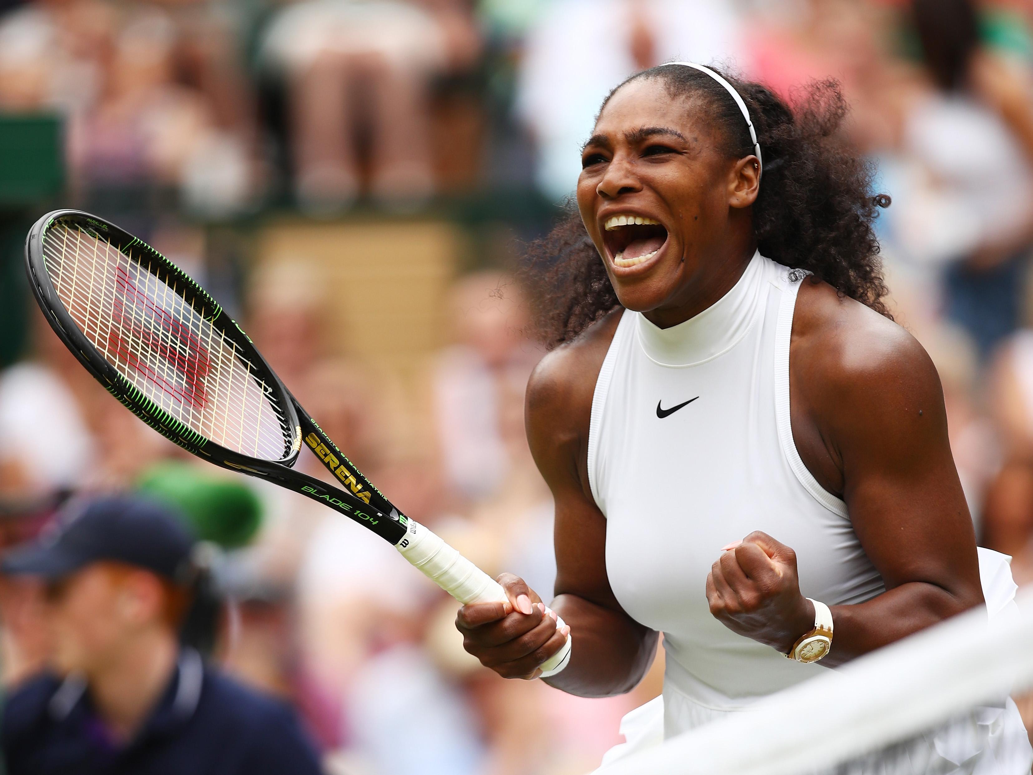 Day Twelve: The Championships – Wimbledon 2016