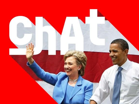 promo_4x3_chat_obama