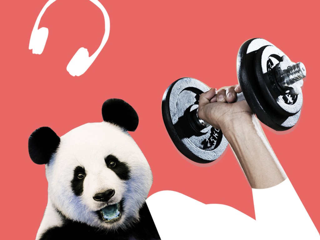 Best Workout Songs 2020 The Ultimate Workout Playlist | FiveThirtyEight