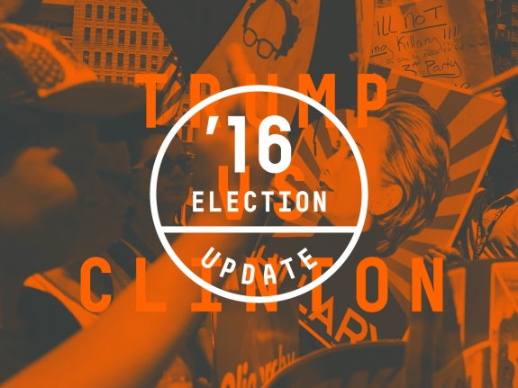 election_update_default_2