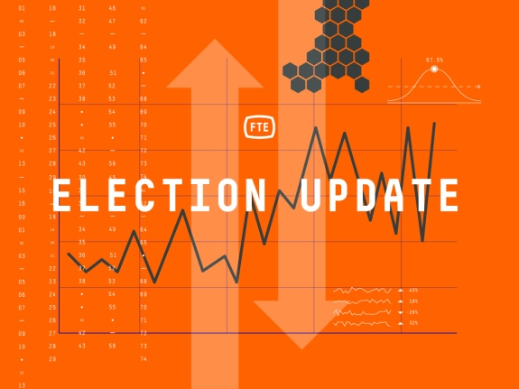 election_update_shift_neutral