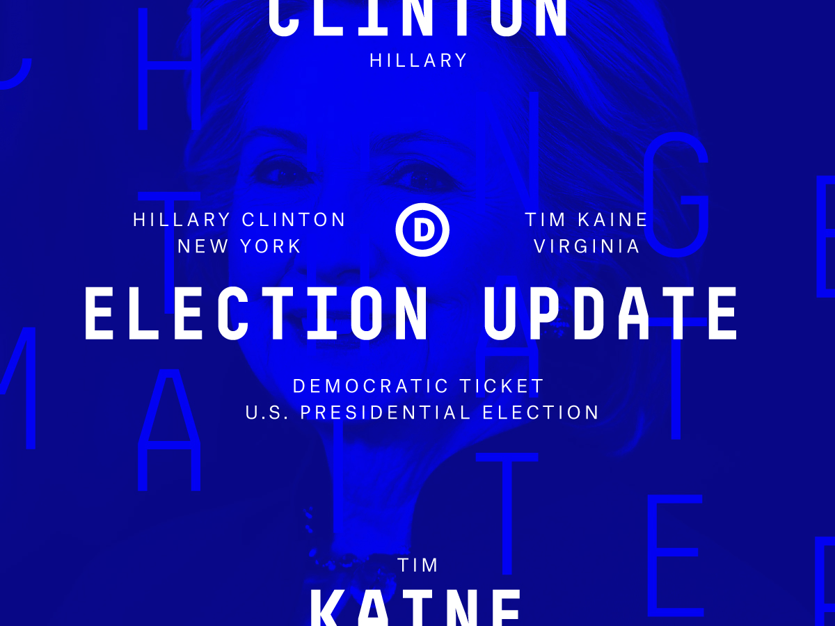 election_update_ticket_dem